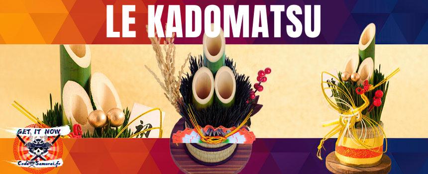 kadomatsu www.code samurai.fr